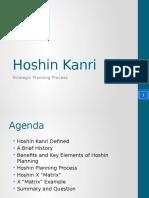 Hoshin-Kanri-Strategic-Planning-Process-Clinic (1).pptx
