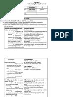 science 10 - unit c  learning task 2 educ 535