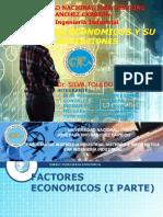 FACTORES-ECONOMICOS.pptx
