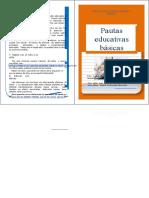 (644235715) 01-folletos-pautas-educativas-basicas.docx