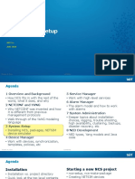 3.NCS-3.0-3-System Setup.pdf