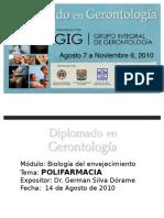 8polifarmacia-100816203835-phpapp01