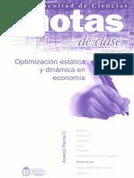 Libro Arsenio Pecha.pdf