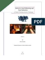 nf00032067-2.pdf