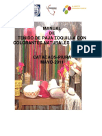 30. Manual de teñido de paja toquilla con colorantes naturales.pdf
