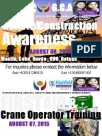 Ohsec Awareness Treaining Ads [Autosaved]