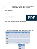 2014-01-30_strategi Perancangan Peningkatan Akademik 2014