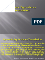 Dynamiccontextualtranslation 141113234220 Conversion Gate01