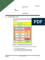MGP_Nig_DPA_Section_11.pdf