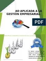 Principales Corrientes Filosóficas