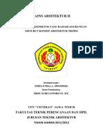4f8efbafb4707sains II (Trops)
