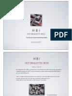 FSAP_3b_HBI-Keynote Presentation Kopie 2.Key