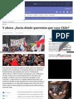 www_elmostrador_cl_noticias_pais_2016_11_13_y_ahora_hacia_do.pdf