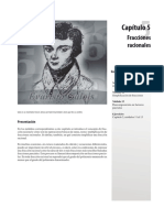 Modulo 11 de A y T.pdf