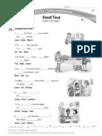 TEST LETS GO.pdf