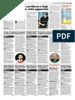 La Gazzetta dello Sport 13-11-2016 - Calcio Lega Pro - Pag.2