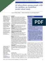 BMJ Open-2012-Dobler-.pdf