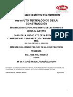 Ruiz Huesca Jose Tpt- Rv01!31!01-2015