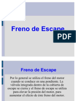 51158776-Freno-de-Escape.pdf