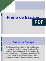 51158776-Freno-de-Escape.pdf