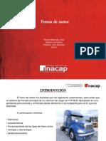 64332352-Frenos-de-Motor.pdf