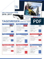 Skifaszination_2016_2017