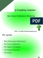 Cacti_TF-NOC_2012.pdf
