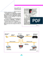 can bus gateway.pdf