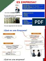 02 Empresa