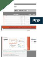 Excel-Project-Planner.xlsx