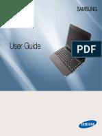 samsung np 150 Win7 Manual Eng.pdf