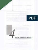 bab4-sistem_jaringan_irigasi.pdf