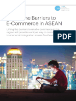 Lifting the Barriers to E-Commerce in ASEAN_2