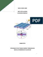 KONVERSI-ENERGI-X-1.pdf