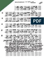 Ted Greene Progressions.pdf
