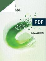 IELTS TOP 50 IDIOMS.pdf