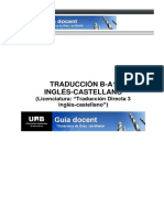Universidad Autonoma de Barcelona