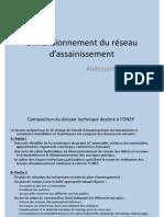 Cours_Assainissement_P3_dimensionnement_réseau (1).pdf