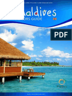 maldives-guide.pdf