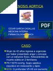 estenosisaortica-110211224511-phpapp01
