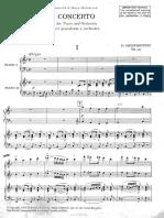 第一乐章.pdf