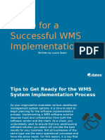 guide-for-a-successful-wms.pptx