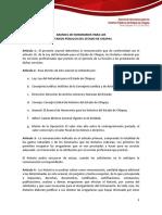 ARANCEL DE HONORARIOS PARA LOS NOTARIOS PÚBLICOS DEL ESTADO DE CHIAPAS.pdf
