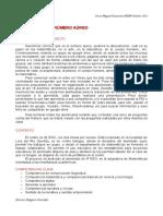ProyectofinalFC