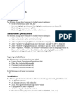 specialization_notes.doc