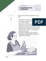 lengua 1.1..pdf