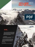 TA_Katalog_2015_03_EXPedition_E_Screen.pdf