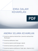 Anemia Kehamilan.ppt