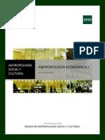 Antropología Económica I Guía II (5)