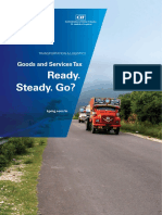 GST-Transport-Logistics.pdf